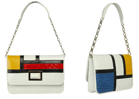 Mondrian_bag