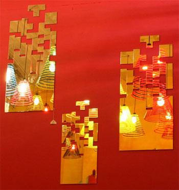 Tetris_mirror