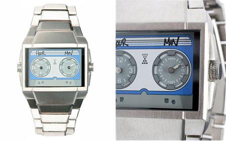 Cassette_watch