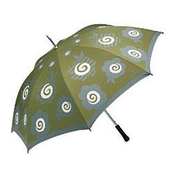 Celia_umbrella