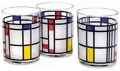 Mondrian_tumbler