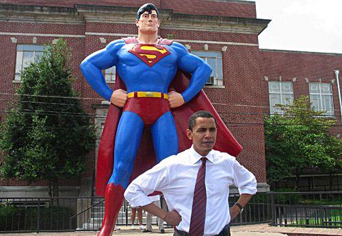 Last night, Barack Obama desktop wallpaper attended a ... desktop wallpaper