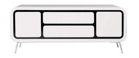 Sideboard1400