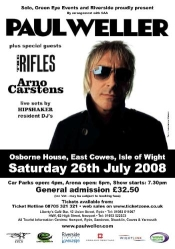 Weller_on_isle_of_wight