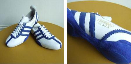 Adidas_sprint