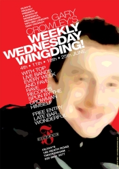 Gcrowley_wednesday_wingding1