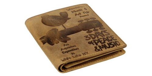 Woodstock_wallet