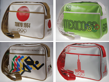 Olympic_bags