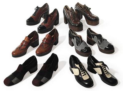 Brown_shoe