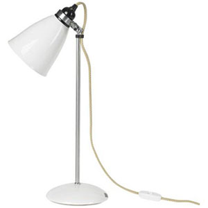 Hector_dome_lamp