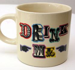 Drink_me_mug