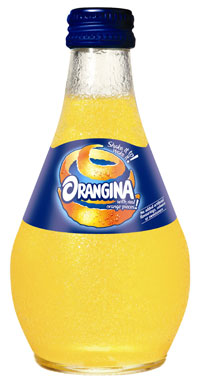 Orangina_bottle_2