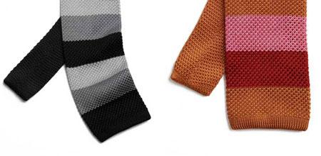 Duffer_knitted