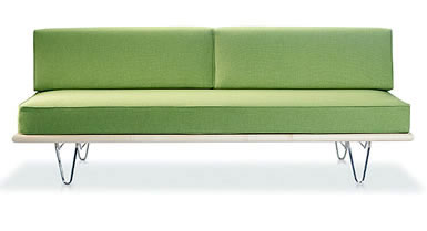 Nelson_daybed