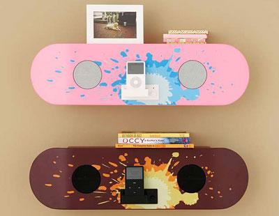 Skate_shelf
