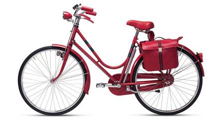 Gucci_bike_2