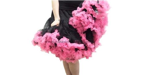 Petticoat_skirt