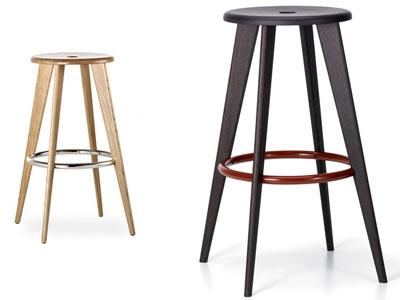 Prouve_stool
