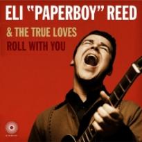 Eli_reed