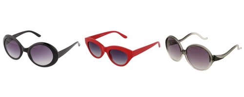 Forever_21_sunglasses
