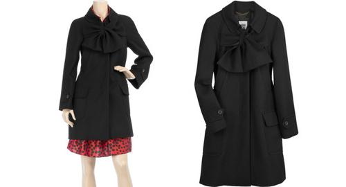 Moschino_coat