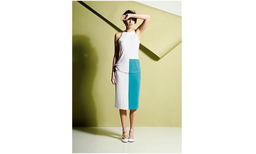 Panel_skirt