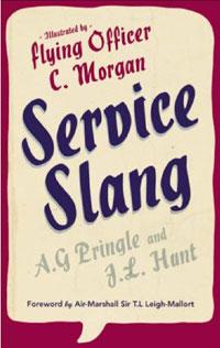 Serviceslang