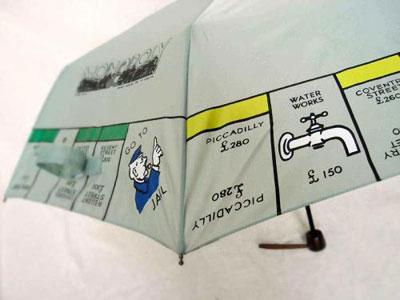 Monopoly_umbrella
