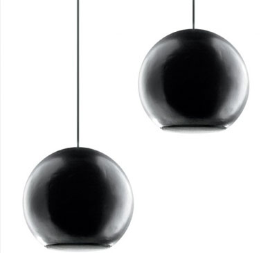 Ball_speakers
