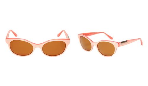Derek_lam_sunglasses
