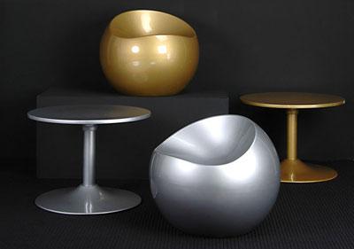 Ball_silver