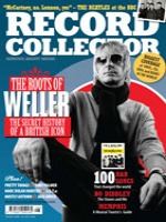 Record_collector
