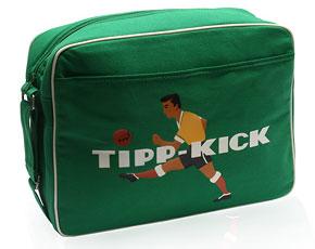 Tippkick_2