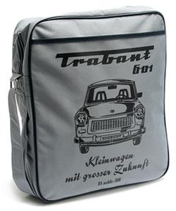 Trabant_bag