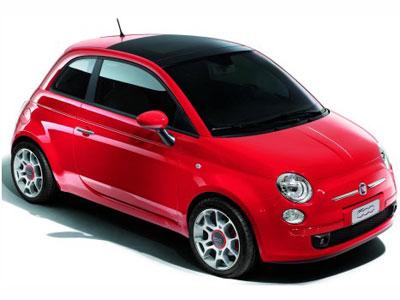 Fiat500ferrari_2