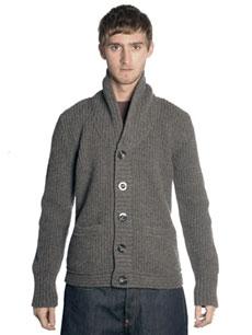 Levi_knit