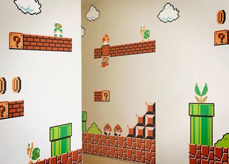 Nintendo_wall_graphics