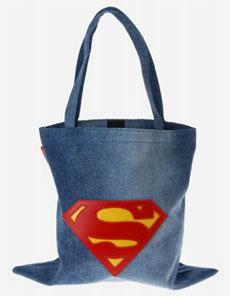 Super_bag