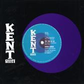 Kent_2