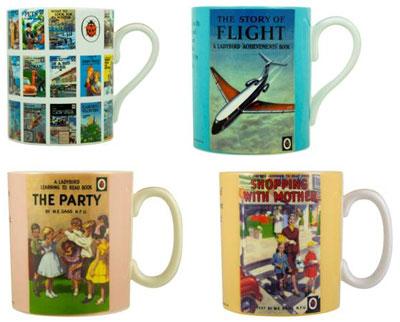 Ladybird_mugs
