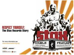 Stax_movie