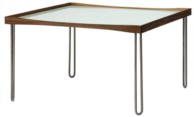 Tray_table