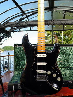 Fender_gilmour
