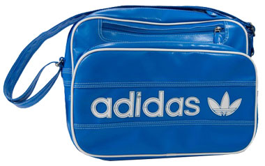 Adidas_airline