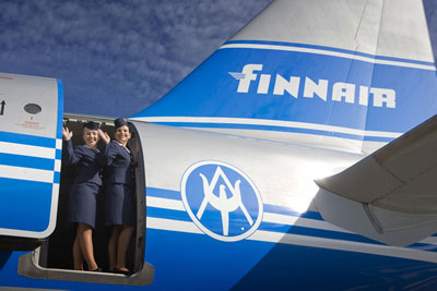 Finnair_retro