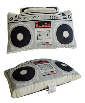 Ghetto_pillow