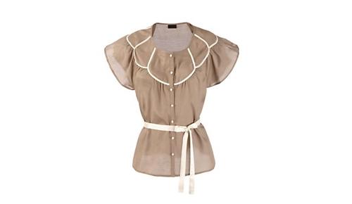 Jl_blouse