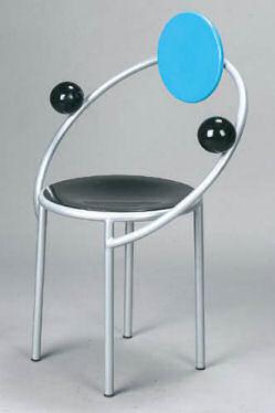 Memphisfirstchair2
