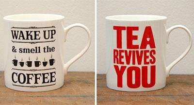 Keep_mugs