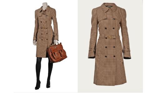 Balenciaga_coat